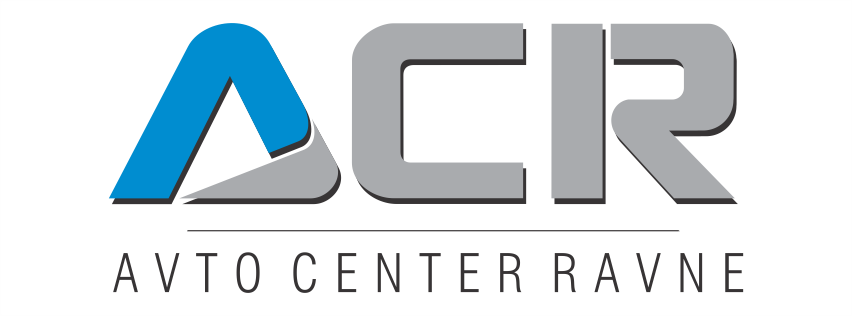 AVTO CENTER RAVNE logo