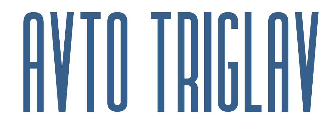 AVTO TRIGLAV, PSC MARIBOR logo