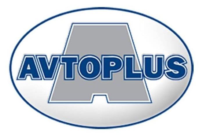 AVTOPLUS  logo